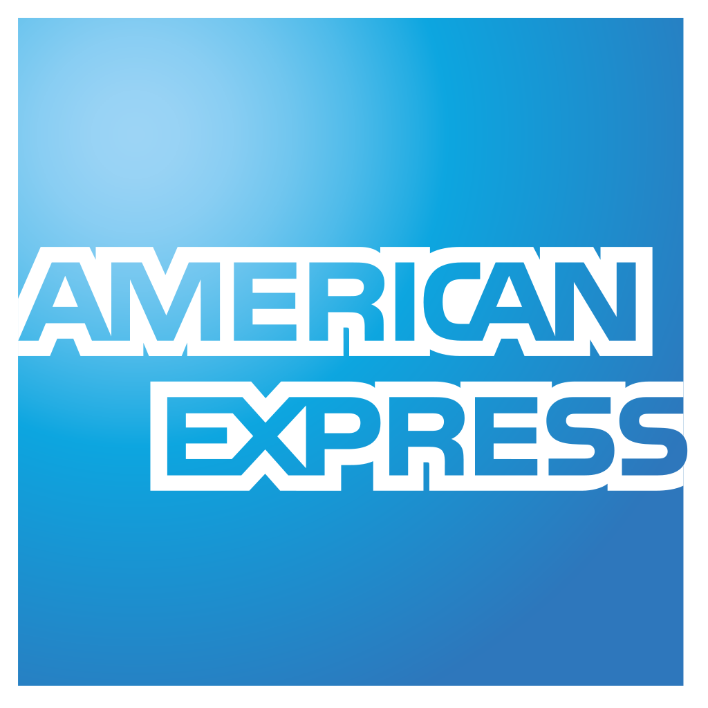 Our Corporate Clients - Dueling Pianos International - American_Express_Logo