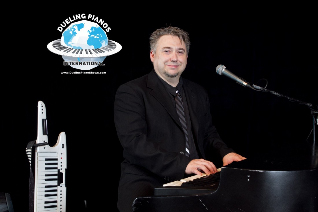 Meet the Players from Dueling Pianos Shows - Dueling_Pianos-33