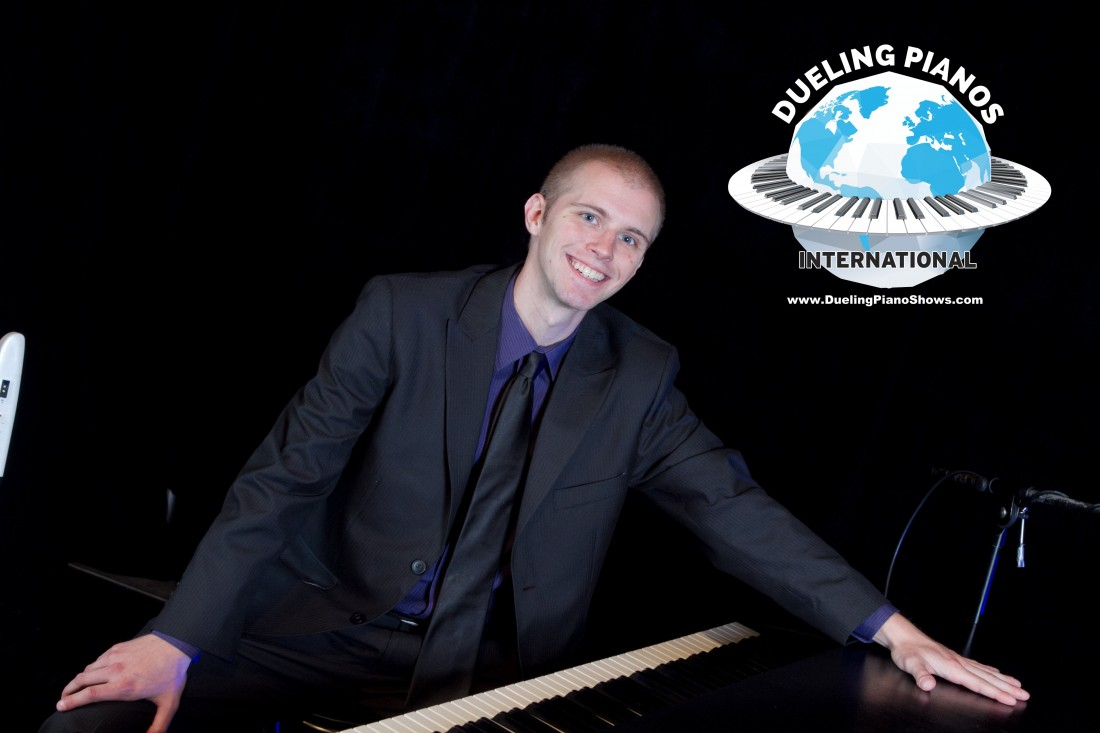 Meet the Players from Dueling Pianos Shows - Dueling_Pianos-61