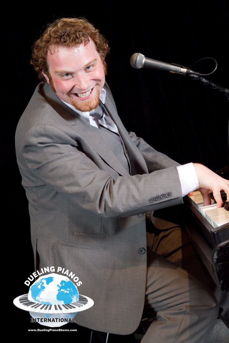 Meet the Players from Dueling Pianos Shows - Dueling_Pianos-79