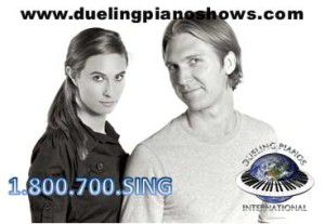 Meet the Players from Dueling Pianos International - drew-kin-duelingpianos-performers-300x207