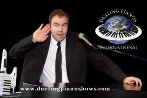Corporate Event Entertainment | Dueling Pianos International - corporate-events-dueling-pianos-international-300x201